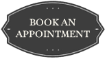 book_an_appointment_cta